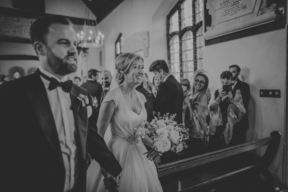 Hannah-and-James-Wedding-Danesfield-Place-Buckinghamshire-Manu-Mendoza-Wedding-Photography-228.jpg