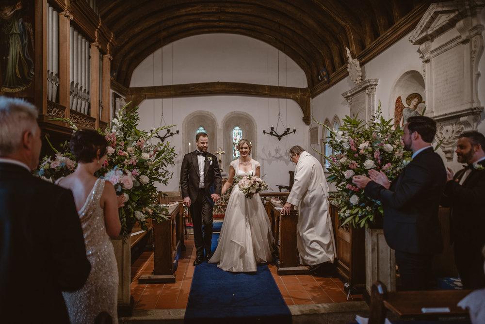 Hannah-and-James-Wedding-Danesfield-Place-Buckinghamshire-Manu-Mendoza-Wedding-Photography-223.jpg
