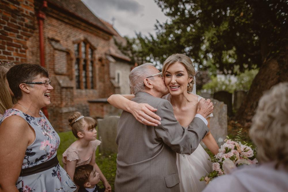 Hannah-and-James-Wedding-Danesfield-Place-Buckinghamshire-Manu-Mendoza-Wedding-Photography-233.jpg