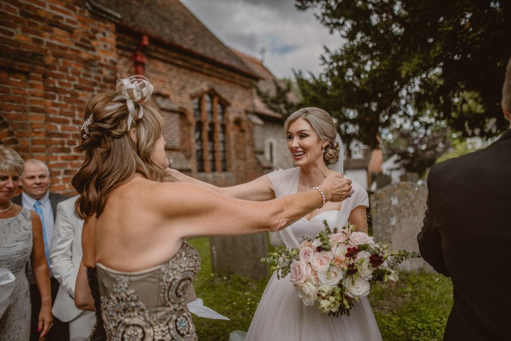 Hannah-and-James-Wedding-Danesfield-Place-Buckinghamshire-Manu-Mendoza-Wedding-Photography-240.jpg