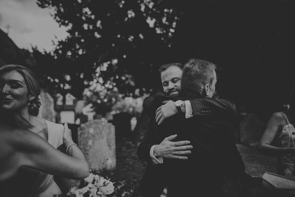 Hannah-and-James-Wedding-Danesfield-Place-Buckinghamshire-Manu-Mendoza-Wedding-Photography-241.jpg