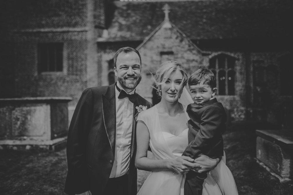 Hannah-and-James-Wedding-Danesfield-Place-Buckinghamshire-Manu-Mendoza-Wedding-Photography-295.jpg
