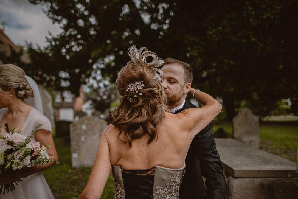 Hannah-and-James-Wedding-Danesfield-Place-Buckinghamshire-Manu-Mendoza-Wedding-Photography-242.jpg