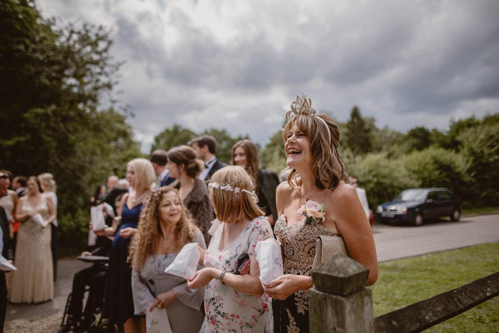 Hannah-and-James-Wedding-Danesfield-Place-Buckinghamshire-Manu-Mendoza-Wedding-Photography-296.jpg
