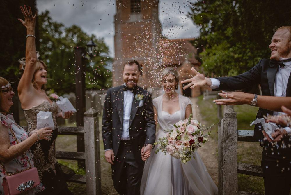 Hannah-and-James-Wedding-Danesfield-Place-Buckinghamshire-Manu-Mendoza-Wedding-Photography-306.jpg