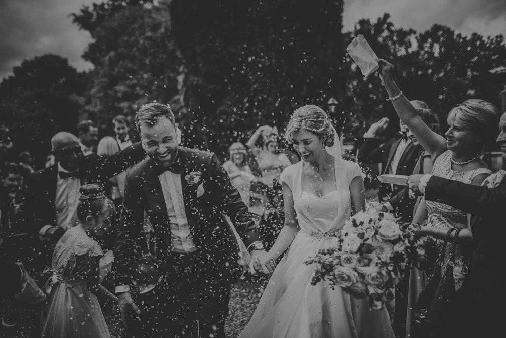 Hannah-and-James-Wedding-Danesfield-Place-Buckinghamshire-Manu-Mendoza-Wedding-Photography-310.jpg