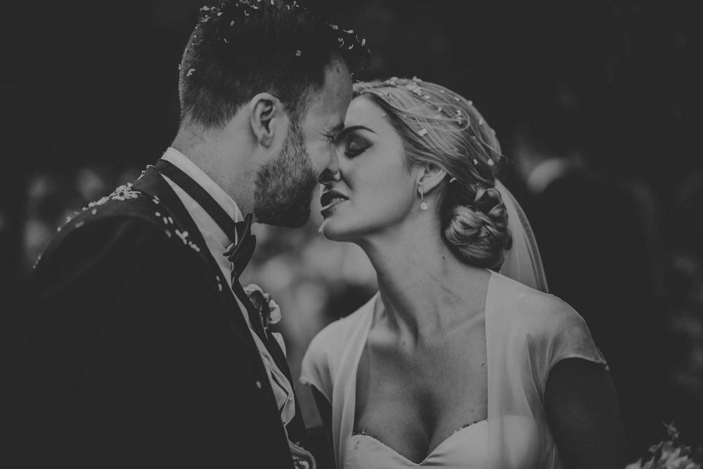 Hannah-and-James-Wedding-Danesfield-Place-Buckinghamshire-Manu-Mendoza-Wedding-Photography-315.jpg