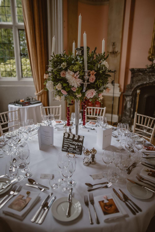 Hannah-and-James-Wedding-Danesfield-Place-Buckinghamshire-Manu-Mendoza-Wedding-Photography-316.jpg