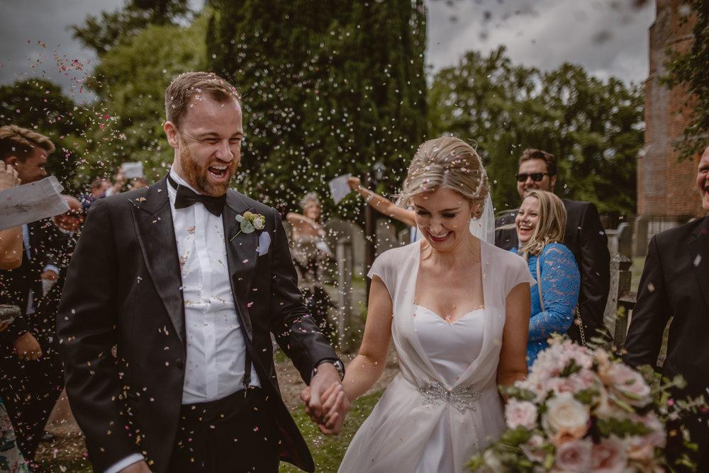Hannah-and-James-Wedding-Danesfield-Place-Buckinghamshire-Manu-Mendoza-Wedding-Photography-312.jpg