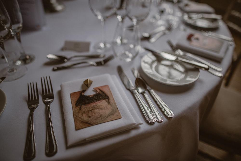 Hannah-and-James-Wedding-Danesfield-Place-Buckinghamshire-Manu-Mendoza-Wedding-Photography-317.jpg