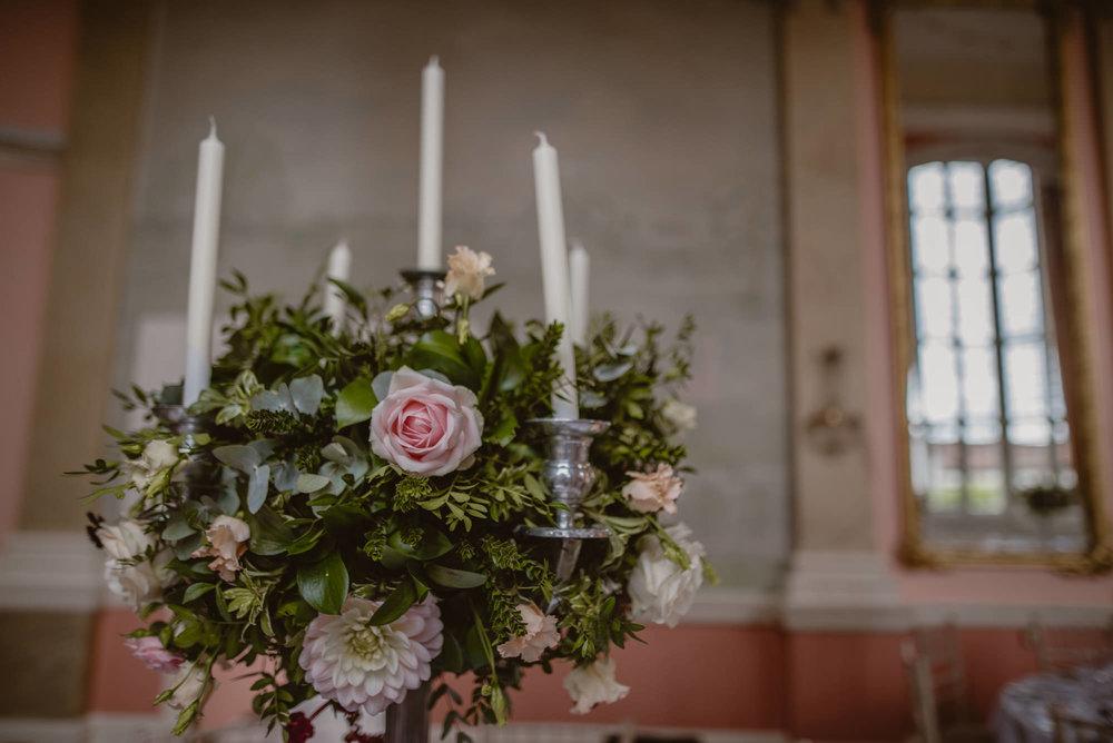 Hannah-and-James-Wedding-Danesfield-Place-Buckinghamshire-Manu-Mendoza-Wedding-Photography-319.jpg
