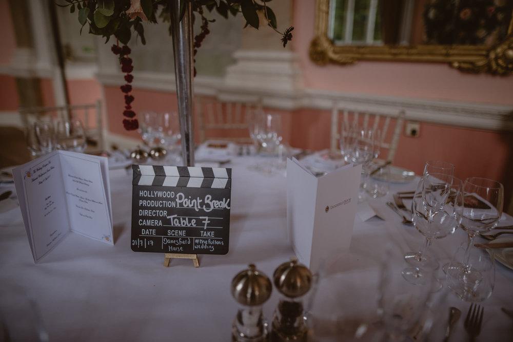 Hannah-and-James-Wedding-Danesfield-Place-Buckinghamshire-Manu-Mendoza-Wedding-Photography-320.jpg