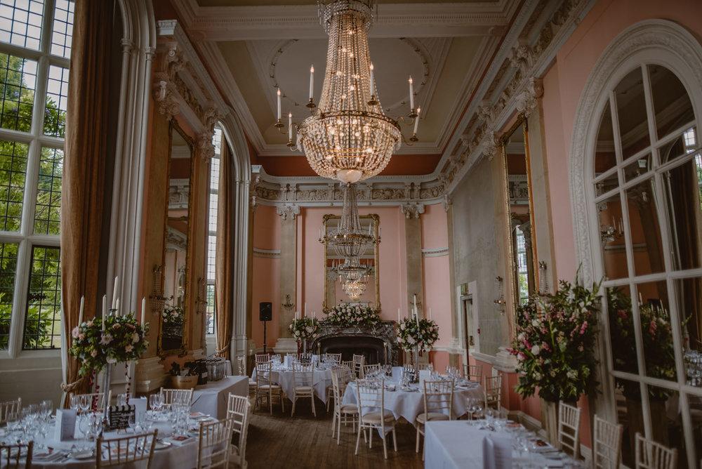Hannah-and-James-Wedding-Danesfield-Place-Buckinghamshire-Manu-Mendoza-Wedding-Photography-322.jpg