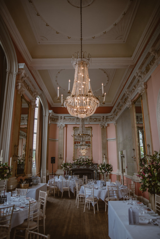 Hannah-and-James-Wedding-Danesfield-Place-Buckinghamshire-Manu-Mendoza-Wedding-Photography-323.jpg