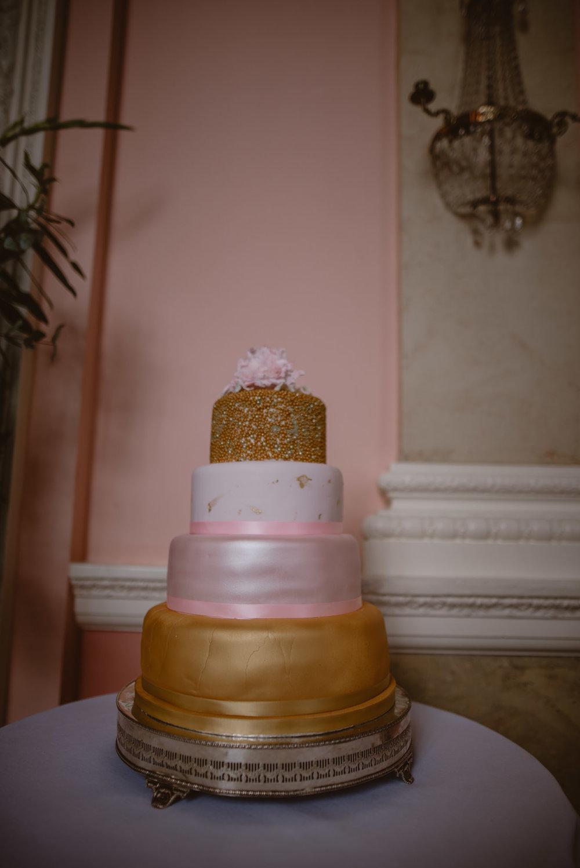 Hannah-and-James-Wedding-Danesfield-Place-Buckinghamshire-Manu-Mendoza-Wedding-Photography-325.jpg