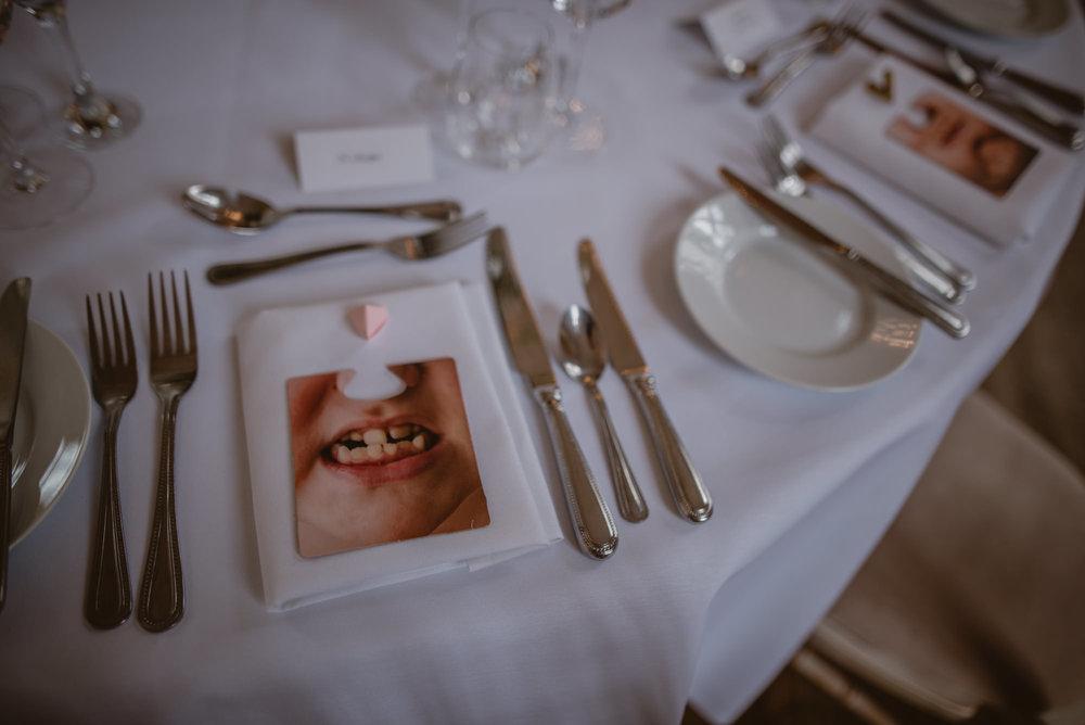 Hannah-and-James-Wedding-Danesfield-Place-Buckinghamshire-Manu-Mendoza-Wedding-Photography-326.jpg