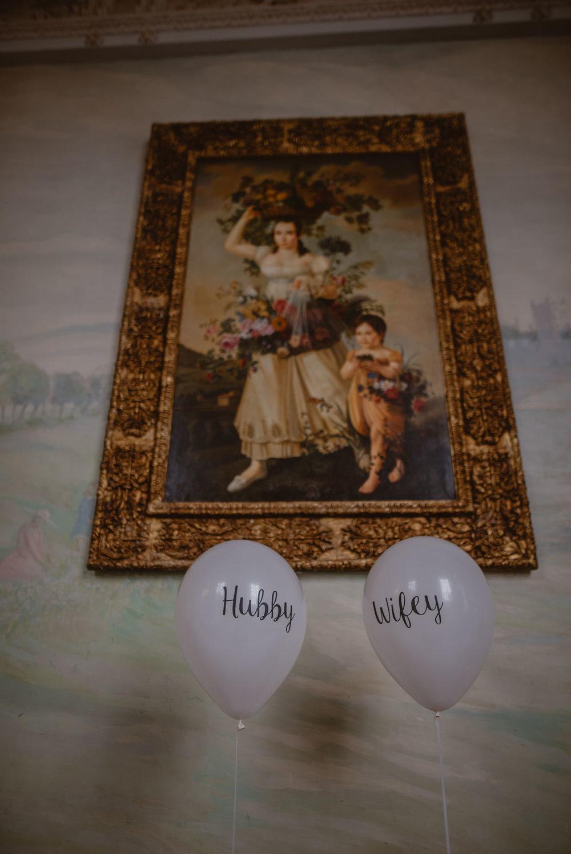 Hannah-and-James-Wedding-Danesfield-Place-Buckinghamshire-Manu-Mendoza-Wedding-Photography-329.jpg