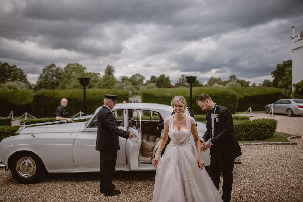 Hannah-and-James-Wedding-Danesfield-Place-Buckinghamshire-Manu-Mendoza-Wedding-Photography-333.jpg