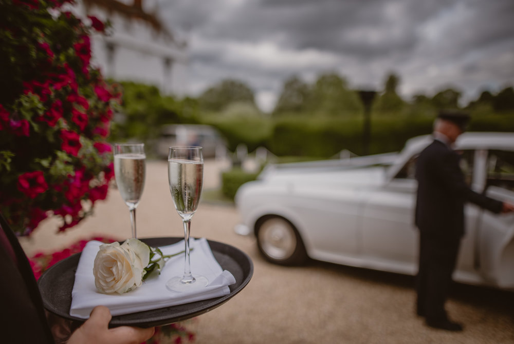 Hannah-and-James-Wedding-Danesfield-Place-Buckinghamshire-Manu-Mendoza-Wedding-Photography-334.jpg