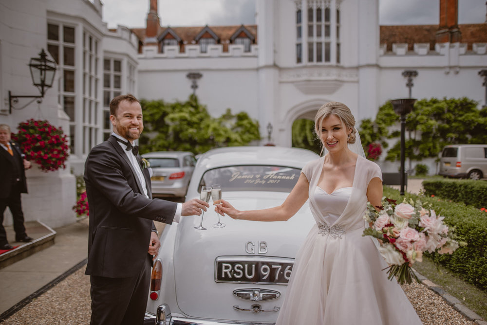Hannah-and-James-Wedding-Danesfield-Place-Buckinghamshire-Manu-Mendoza-Wedding-Photography-338.jpg