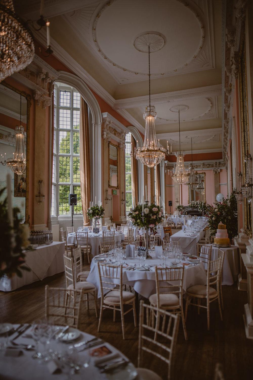 Hannah-and-James-Wedding-Danesfield-Place-Buckinghamshire-Manu-Mendoza-Wedding-Photography-362.jpg