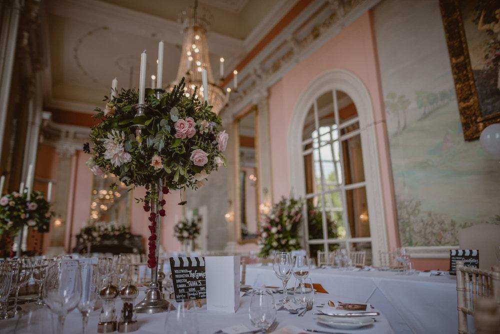 Hannah-and-James-Wedding-Danesfield-Place-Buckinghamshire-Manu-Mendoza-Wedding-Photography-366.jpg