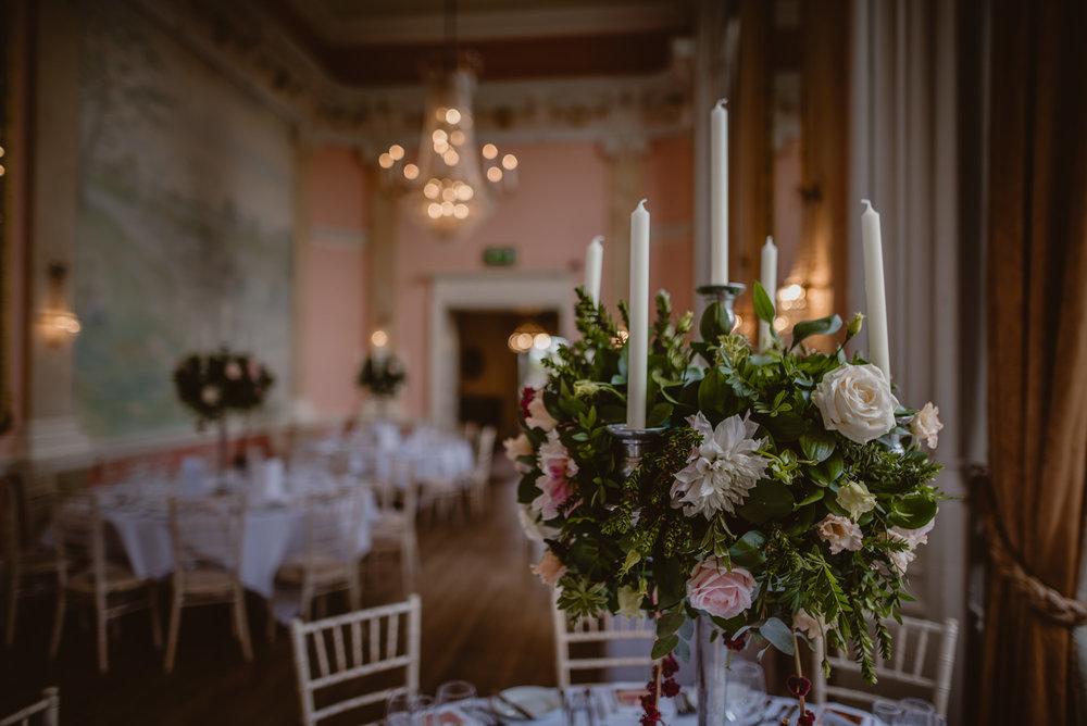 Hannah-and-James-Wedding-Danesfield-Place-Buckinghamshire-Manu-Mendoza-Wedding-Photography-372.jpg