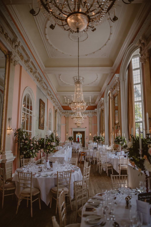 Hannah-and-James-Wedding-Danesfield-Place-Buckinghamshire-Manu-Mendoza-Wedding-Photography-374.jpg