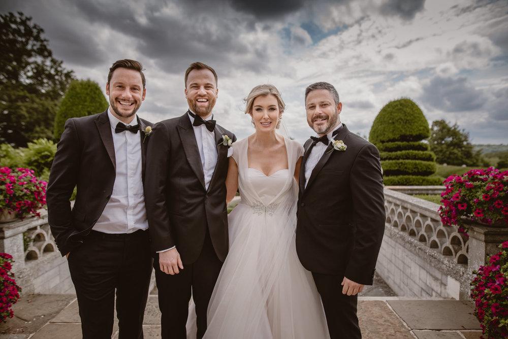 Hannah-and-James-Wedding-Danesfield-Place-Buckinghamshire-Manu-Mendoza-Wedding-Photography-400.jpg