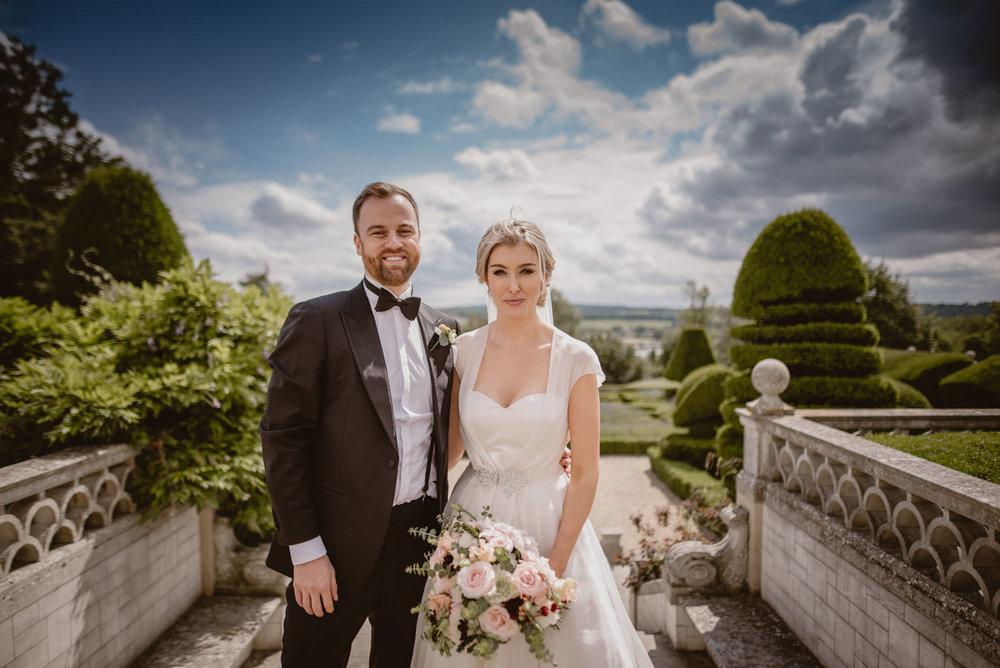 Hannah-and-James-Wedding-Danesfield-Place-Buckinghamshire-Manu-Mendoza-Wedding-Photography-378.jpg