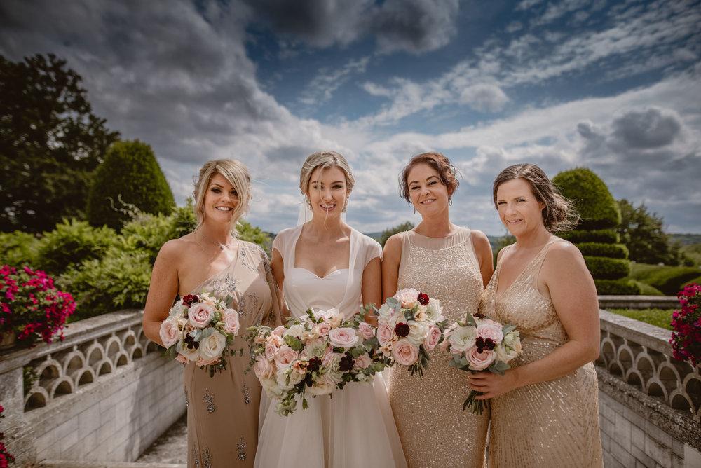 Hannah-and-James-Wedding-Danesfield-Place-Buckinghamshire-Manu-Mendoza-Wedding-Photography-406.jpg