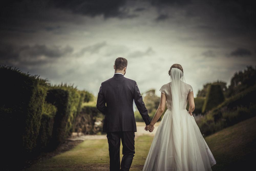 Hannah-and-James-Wedding-Danesfield-Place-Buckinghamshire-Manu-Mendoza-Wedding-Photography-428.jpg