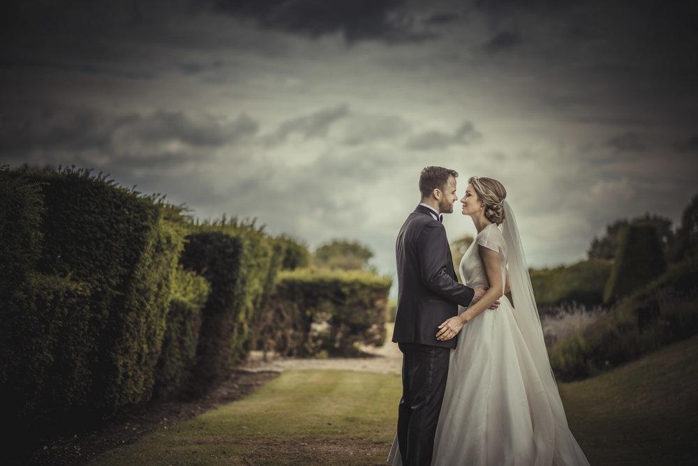 Hannah-and-James-Wedding-Danesfield-Place-Buckinghamshire-Manu-Mendoza-Wedding-Photography-429.jpg