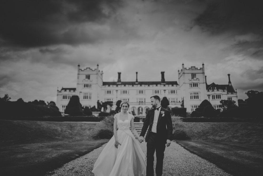 Hannah-and-James-Wedding-Danesfield-Place-Buckinghamshire-Manu-Mendoza-Wedding-Photography-432.jpg