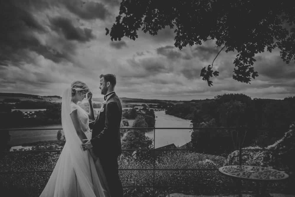 Hannah-and-James-Wedding-Danesfield-Place-Buckinghamshire-Manu-Mendoza-Wedding-Photography-440.jpg