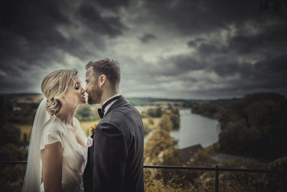 Hannah-and-James-Wedding-Danesfield-Place-Buckinghamshire-Manu-Mendoza-Wedding-Photography-445.jpg