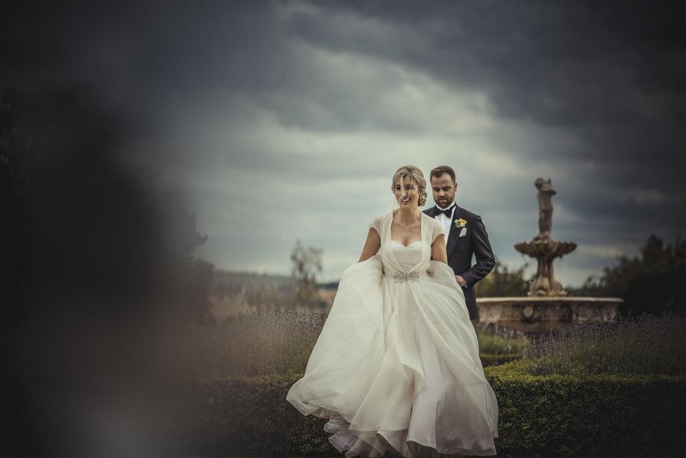 Hannah-and-James-Wedding-Danesfield-Place-Buckinghamshire-Manu-Mendoza-Wedding-Photography-449.jpg