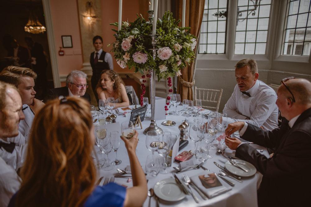 Hannah-and-James-Wedding-Danesfield-Place-Buckinghamshire-Manu-Mendoza-Wedding-Photography-450.jpg