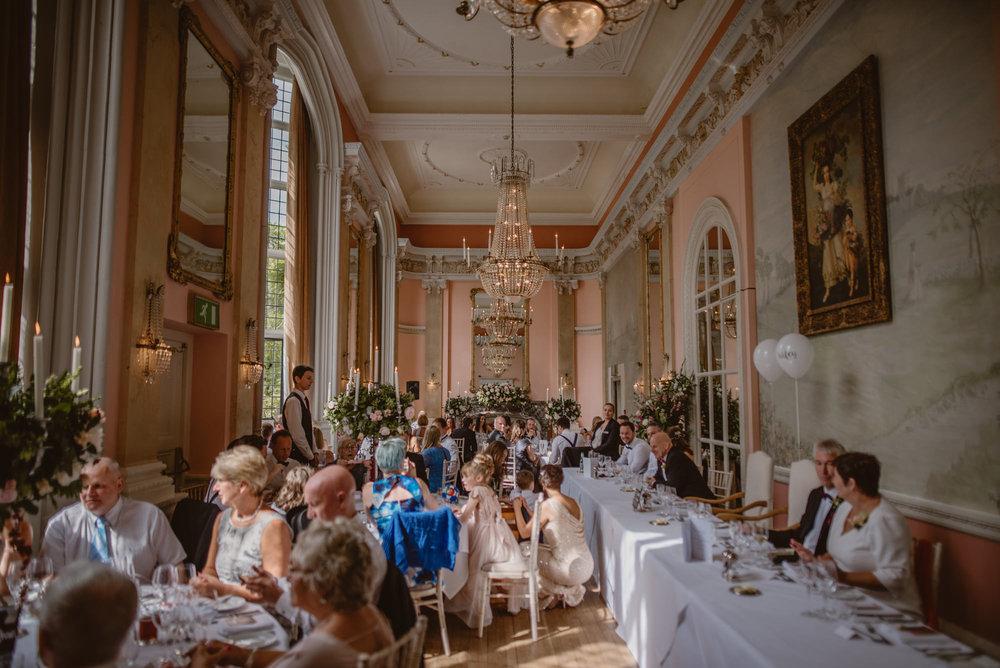 Hannah-and-James-Wedding-Danesfield-Place-Buckinghamshire-Manu-Mendoza-Wedding-Photography-455.jpg