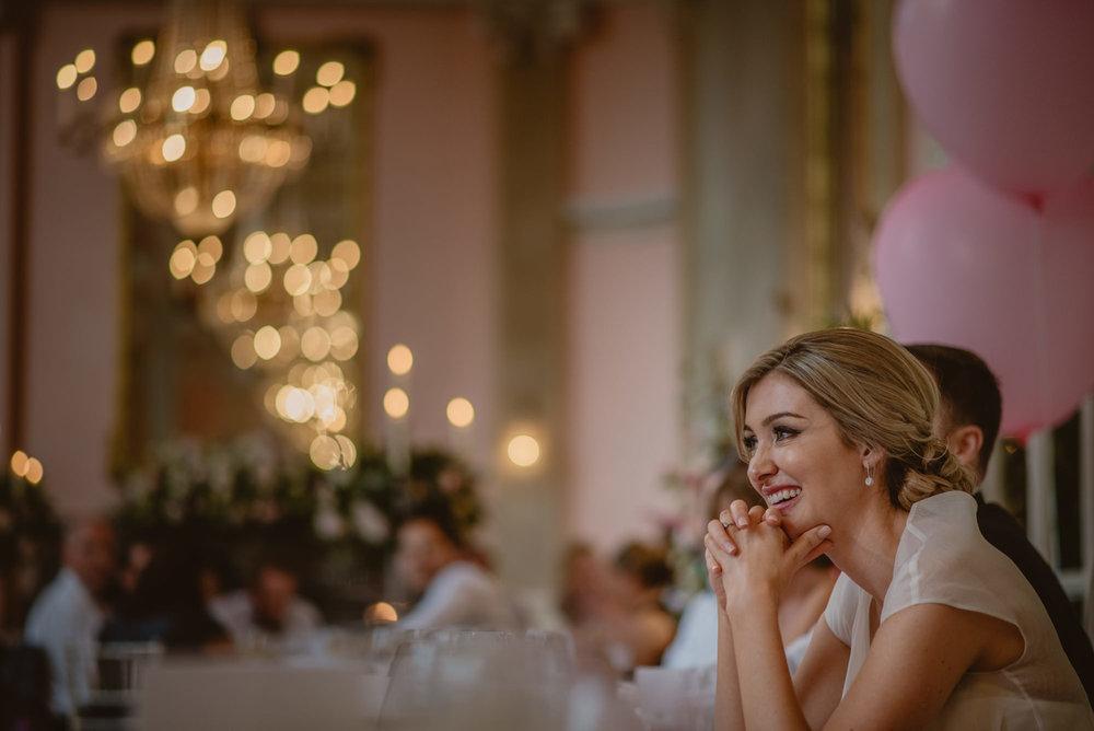 Hannah-and-James-Wedding-Danesfield-Place-Buckinghamshire-Manu-Mendoza-Wedding-Photography-472.jpg
