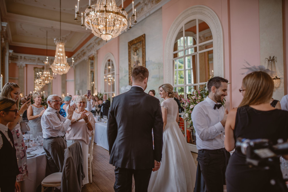 Hannah-and-James-Wedding-Danesfield-Place-Buckinghamshire-Manu-Mendoza-Wedding-Photography-463.jpg