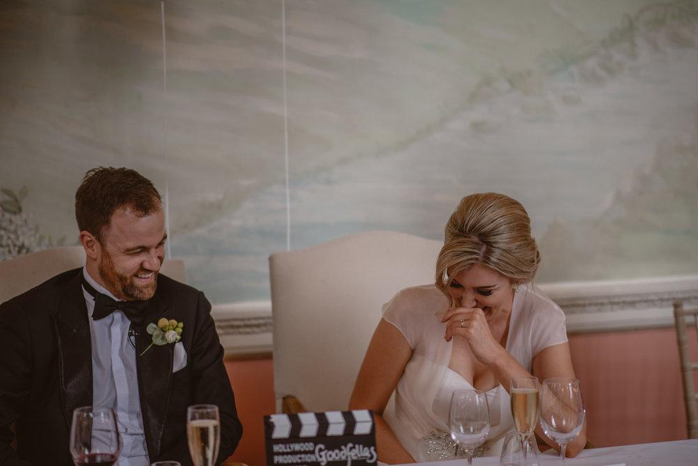 Hannah-and-James-Wedding-Danesfield-Place-Buckinghamshire-Manu-Mendoza-Wedding-Photography-485.jpg