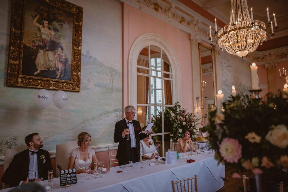 Hannah-and-James-Wedding-Danesfield-Place-Buckinghamshire-Manu-Mendoza-Wedding-Photography-480.jpg