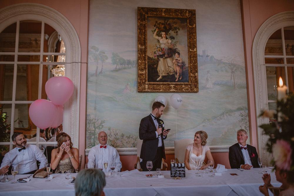 Hannah-and-James-Wedding-Danesfield-Place-Buckinghamshire-Manu-Mendoza-Wedding-Photography-505.jpg