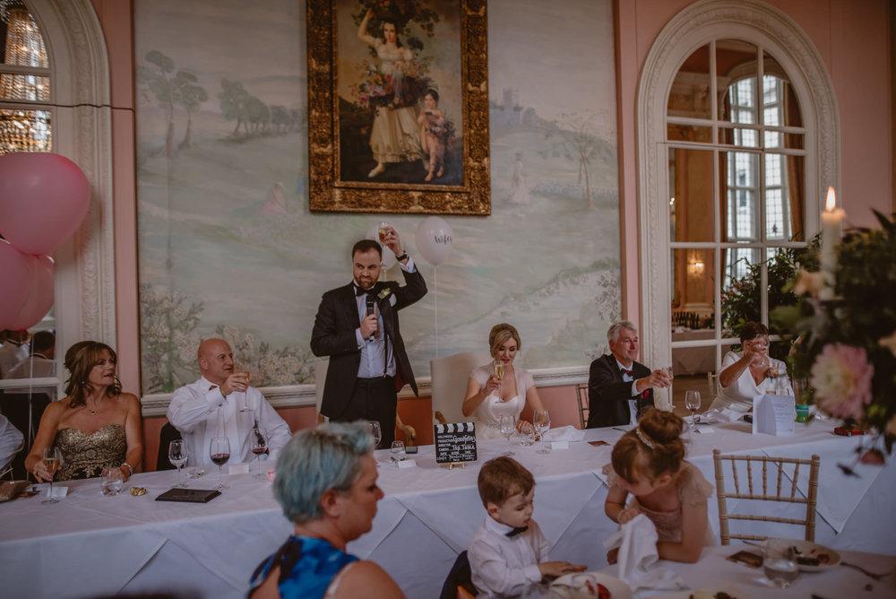 Hannah-and-James-Wedding-Danesfield-Place-Buckinghamshire-Manu-Mendoza-Wedding-Photography-494.jpg