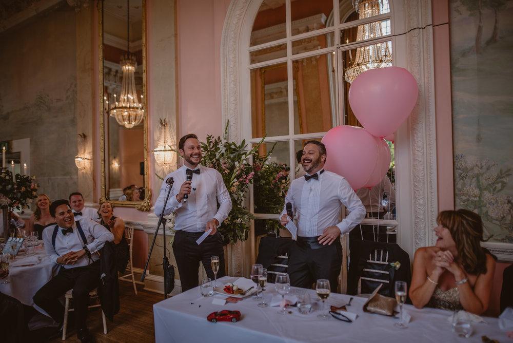Hannah-and-James-Wedding-Danesfield-Place-Buckinghamshire-Manu-Mendoza-Wedding-Photography-515.jpg