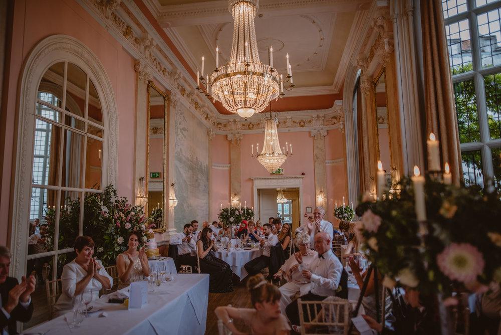 Hannah-and-James-Wedding-Danesfield-Place-Buckinghamshire-Manu-Mendoza-Wedding-Photography-524.jpg