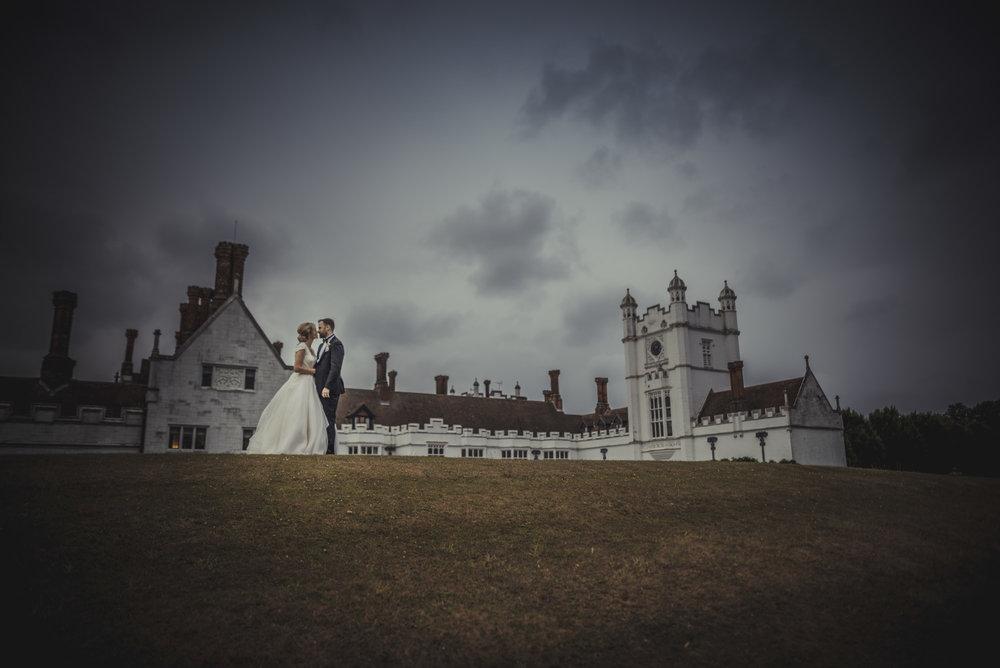 Hannah-and-James-Wedding-Danesfield-Place-Buckinghamshire-Manu-Mendoza-Wedding-Photography-540.jpg
