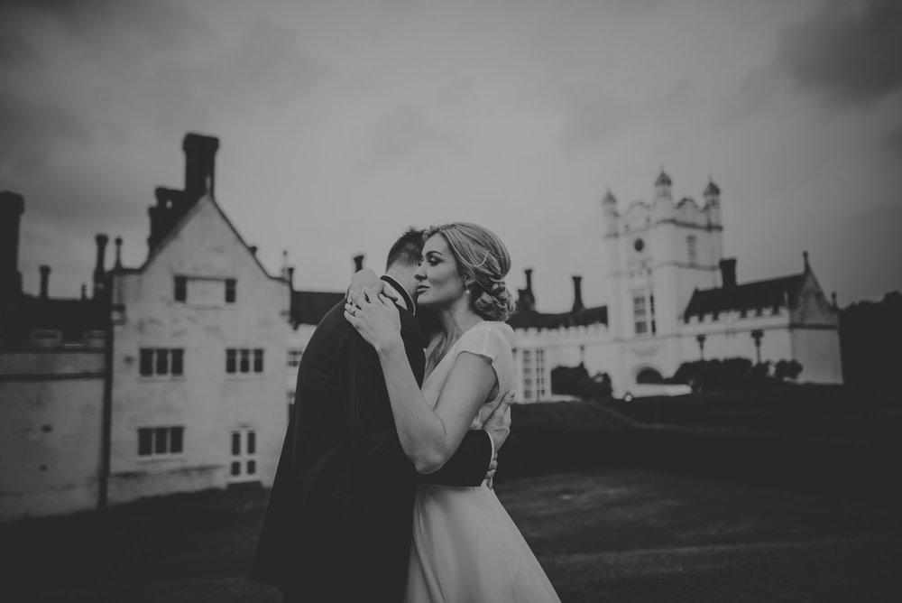 Hannah-and-James-Wedding-Danesfield-Place-Buckinghamshire-Manu-Mendoza-Wedding-Photography-548.jpg