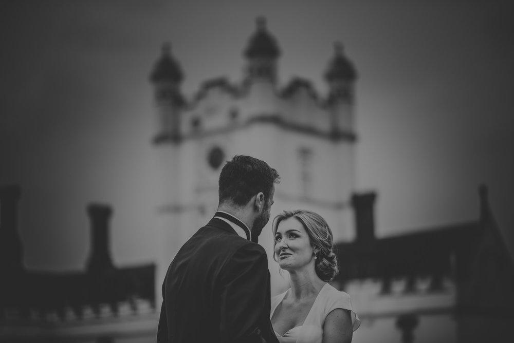 Hannah-and-James-Wedding-Danesfield-Place-Buckinghamshire-Manu-Mendoza-Wedding-Photography-552.jpg